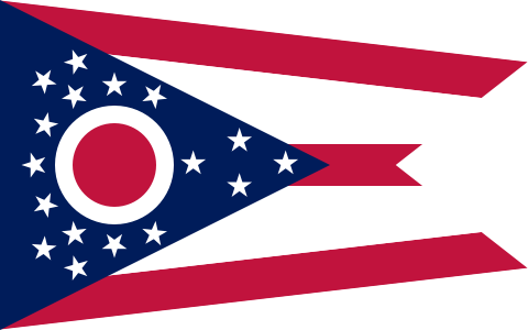 File:Ohio flag.png