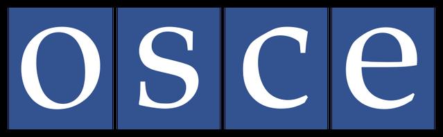 File:OSCE Logo.PNG