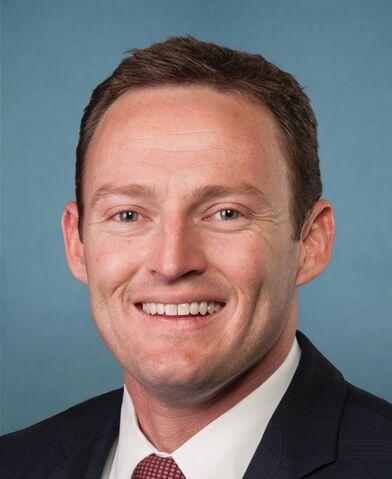 File:Patrick Murphy 113th Congress.jpg