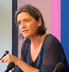File:MargretheVestager nytårsstævne2009.jpg