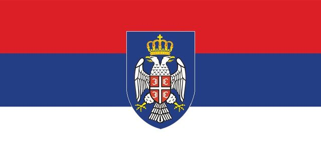 File:United Serbian Republic flag.jpg