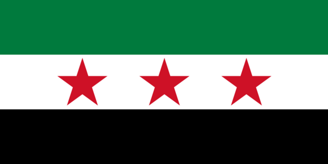 File:Syria flag2.png