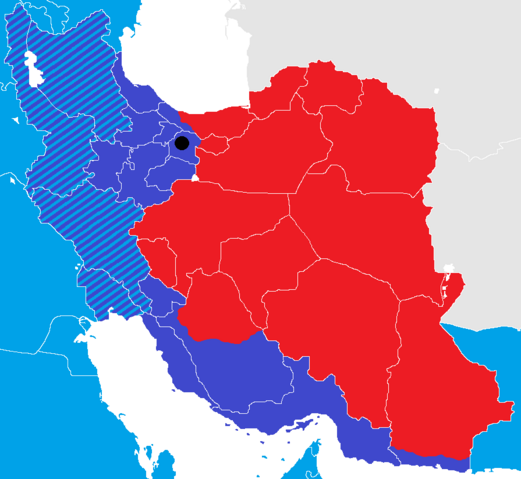 File:Iran War map 6.png