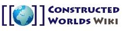 File:Constructive World Wiki.jpg