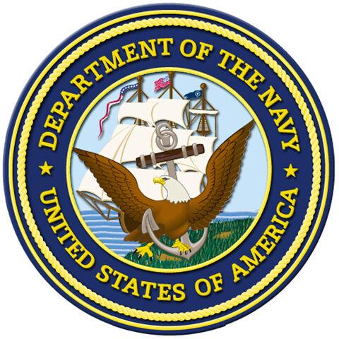 File:United States Navy.jpg