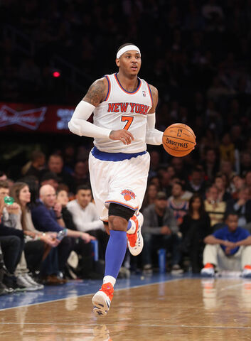 File:Carmelo Anthony Washington Wizards v New York fzJ NcpJvDGl.jpg