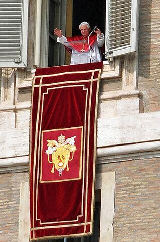 File:DGJ 0731 - Pope Benedict XVI.jpg