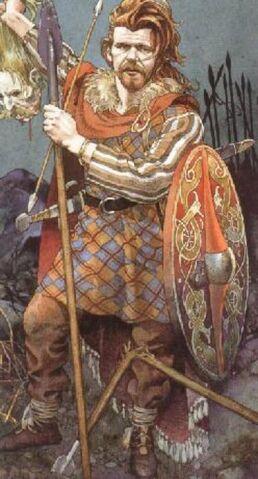 File:Irish myth.jpg
