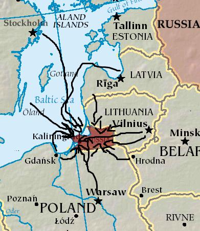 File:Kaliningrad.png