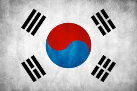 File:Korean.jpg
