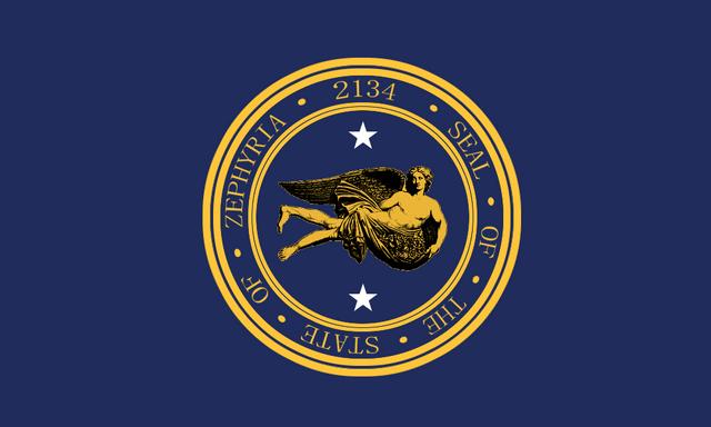 File:Zephyria Flag.png