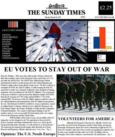 File:EU Vote.png