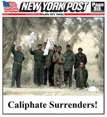 File:Post surrender.png
