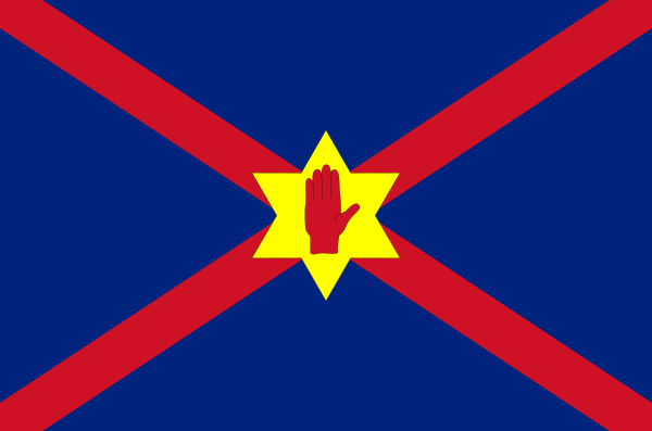 File:600px-Flag of the Ulster Nation svg.png