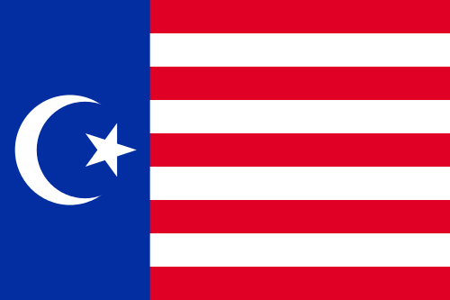File:Cham Flag.png