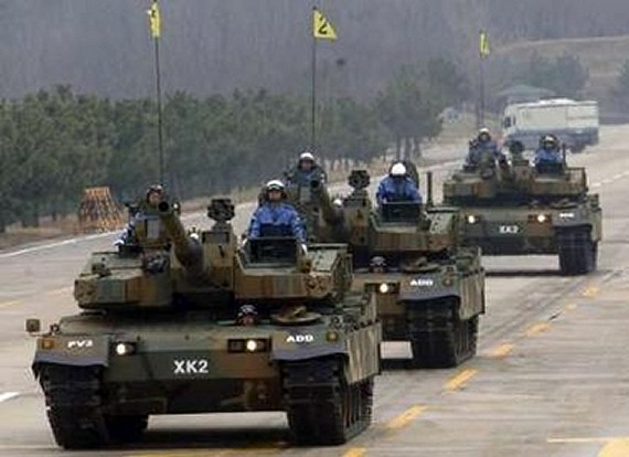 File:Tank XK-2 South-Korea news 020307 003.jpg