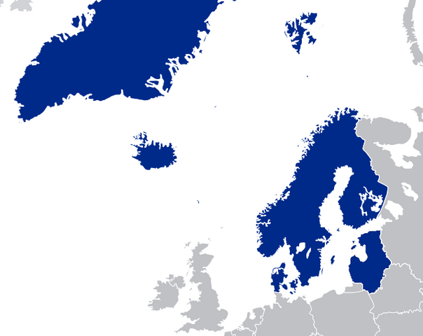 File:Nordic Federation map baltic.png