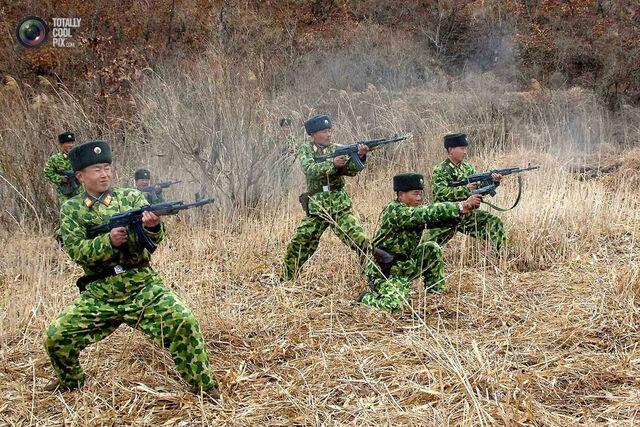 File:North korea military 008.jpg
