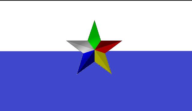 File:Druzeland.PNG