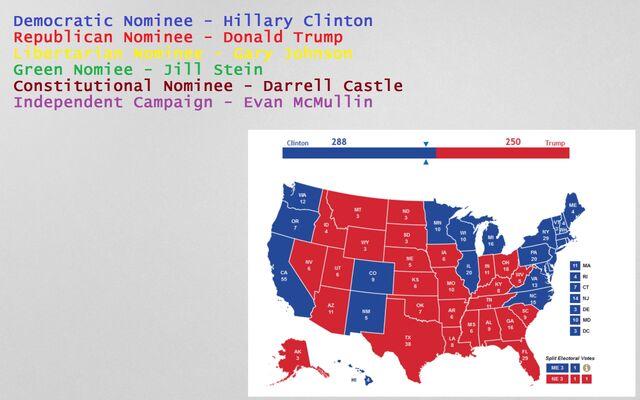 File:ElectionMap.jpg