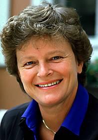 File:Gro Harlem Brundtland PM.jpg