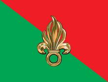 Flag 419