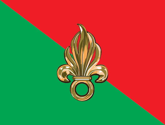 File:Flag 419.png