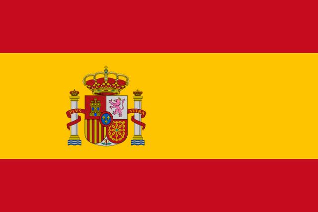 File:Spain .png