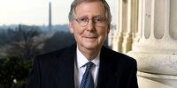United States Senate elections, 2014 (Aiothai's Scenario)