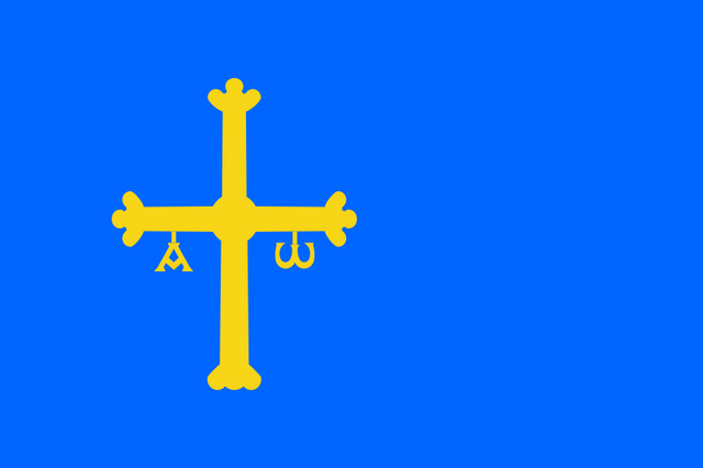 File:Asturias flag.png