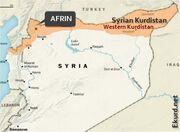 Syriakurd637b