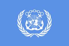 Flag 956