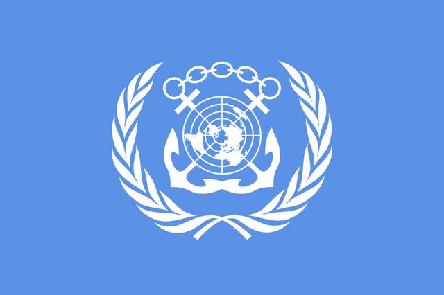 File:Flag 956.png