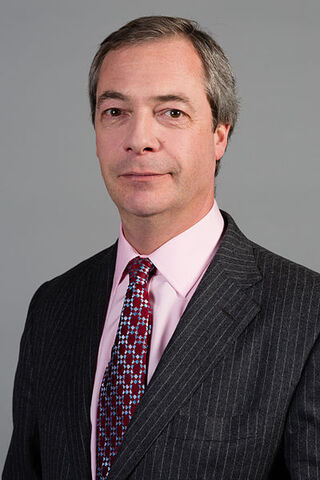 File:Nigel Farage.jpg