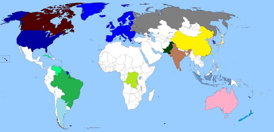 FMGR 2052 map