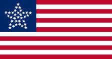 Flag 2100