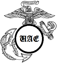 File:Allied Seal 1.png