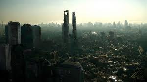 China,,,