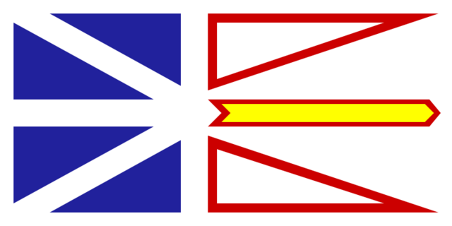 File:Newfoundland and Labrador flag.png