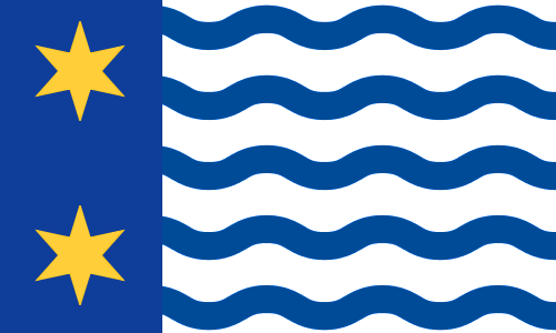 File:Cook Flag.png