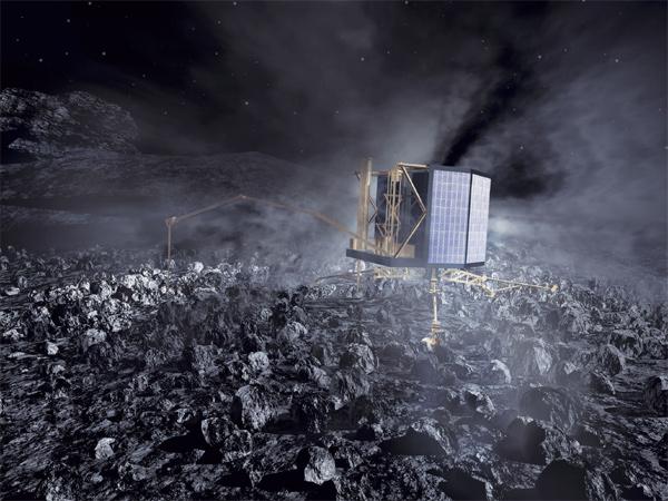 File:Rosetta-probe-lander-2014.jpg