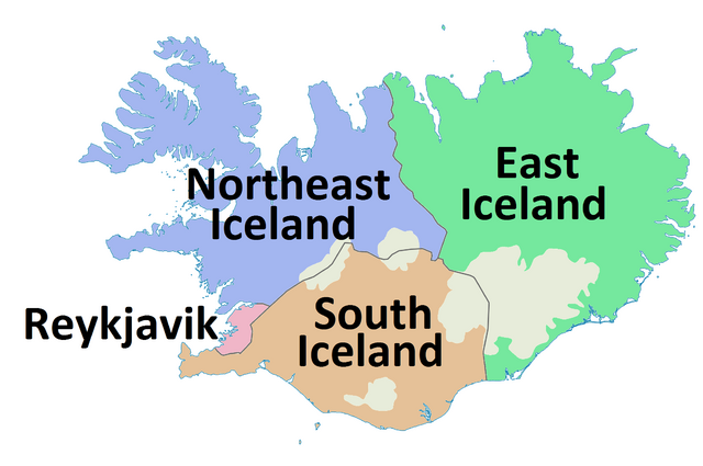File:Counties of Iceland.png