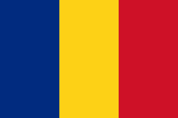 File:Romanian flag.jpg