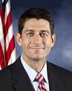 220px-Paul Ryan official portrait