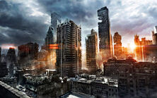 New york bombing as it happens