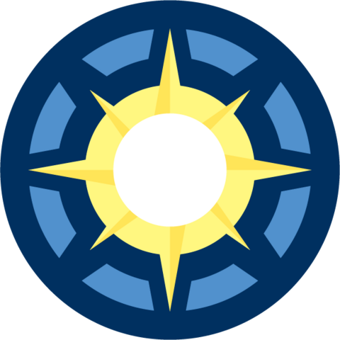 File:United System of Sol roundel.png