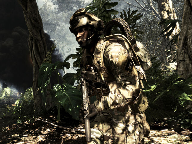 File:Call-of-duty-ghosts-somethings-burning.jpg