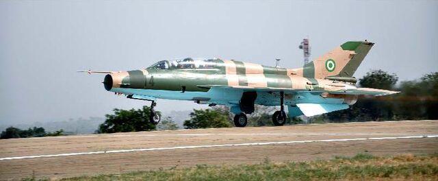 File:Nigerian F7.jpg
