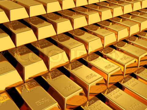 File:Gold-bars.jpg