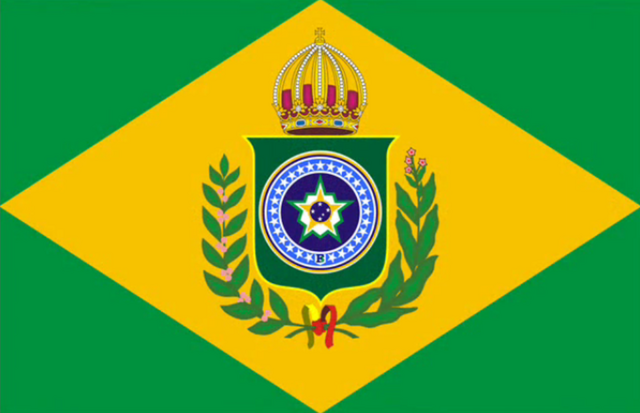 File:New Empire flag.PNG